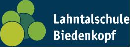 Lahntalschule Biedenkopf